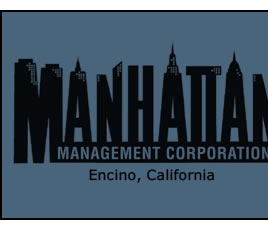 Manhattan Management Corporation